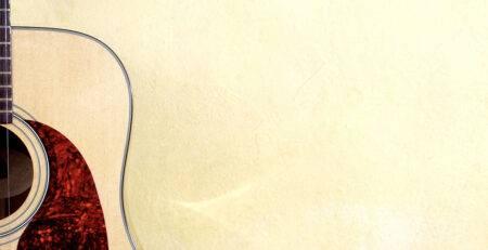 online gitaarles linkshandig