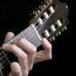 gitaarakkoorden